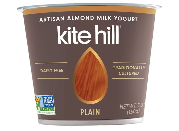 Whole30 Approved Yogurt Brands Kite Hill