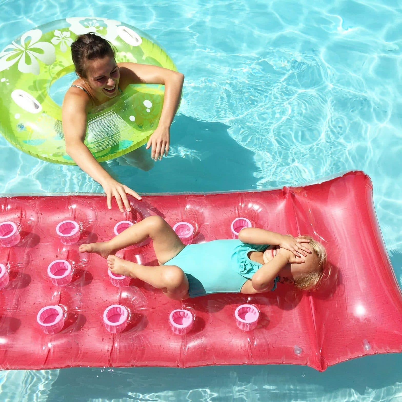 Safest + Best Sunscreen Sticks for Babies (Face and Body)