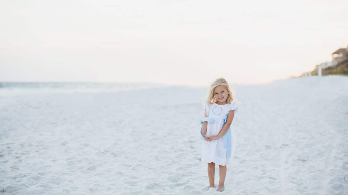 Safest Best Sunscreen Sticks for Kids