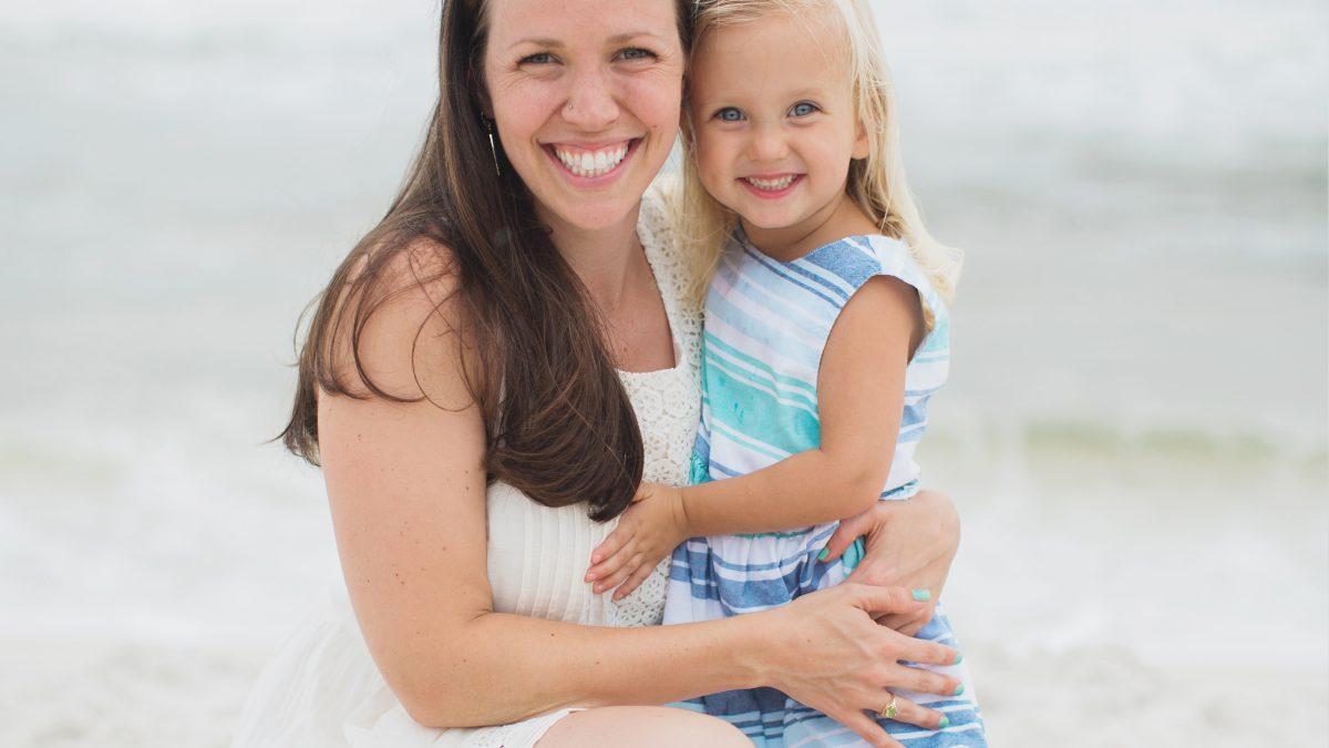 Safest + Best Unscented Sunscreens 2019