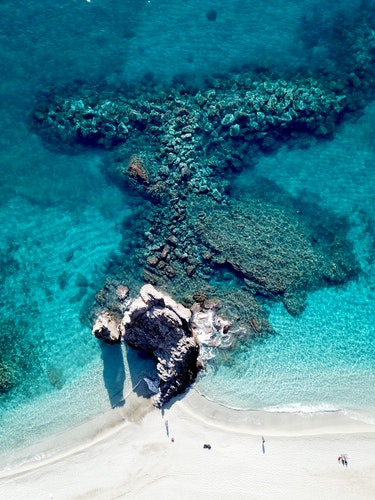 The Ultimate Cinque Terre Bucket List