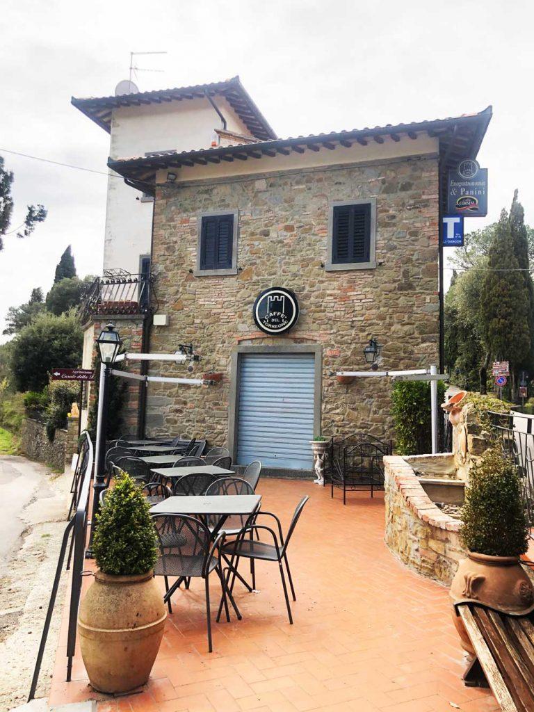 Things to Do in Cortona Italy 2.JPG Things to do in Cortona Italy 3.JPG Things to do in Cortona Italy