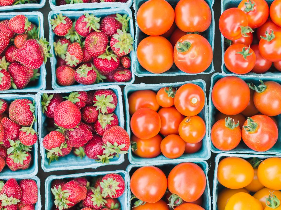 When To Do a Whole30, and When NOT to