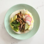 Hatch Green Chili Carnitas Paleo Whole30-11