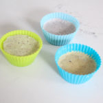 DIY Bath Bombs with Natural Ingredients