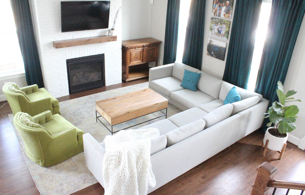 Medley Furniture Reviews + Discount Code
