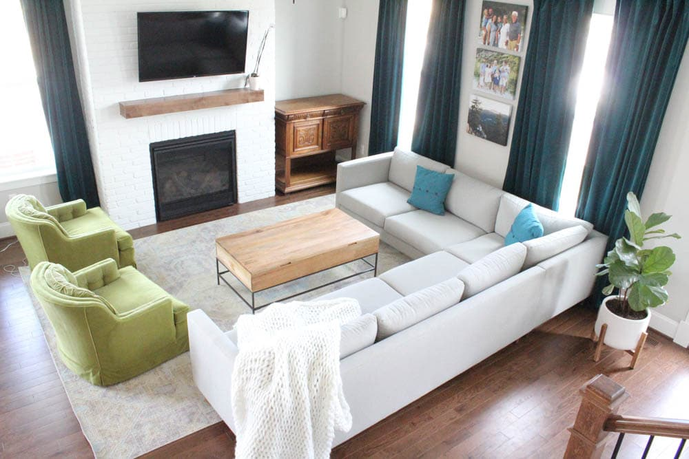 Medley Furniture Reviews + Discount Code