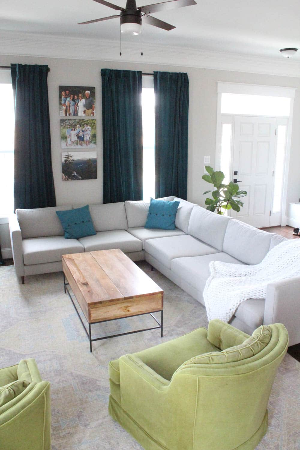 Medley Furniture Review + Discount Code