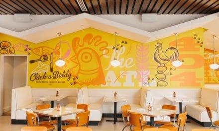 Best Gluten Free Restaurants in Atlanta 2020