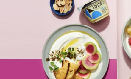 Keto Yogurt Brands (Low Carb + Sugar Free)