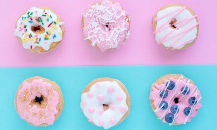 My Treatment for Gluten Intolerance or Sensitivity
